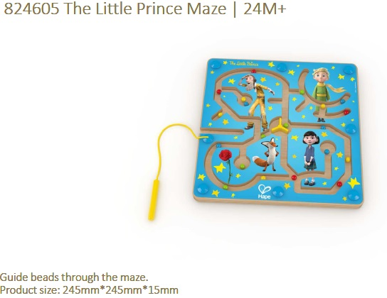 824605_the_little_prince_maze