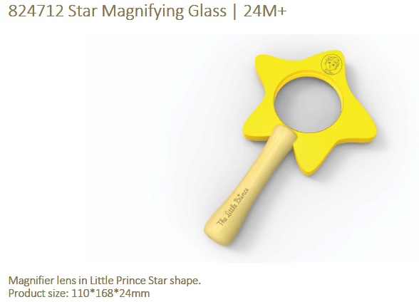 824712_star_magnifying_glass