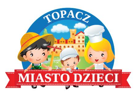 topacz_logo